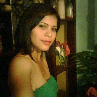 Karelis, Mujer de Maracaibo buscando conocer gente