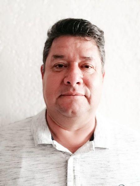 Joaquin suarez , Hombre de Boca del Río buscando conocer gente