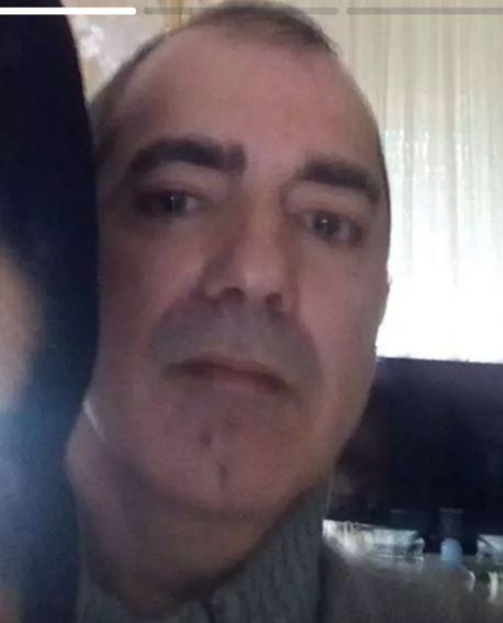 Alonso, Hombre de Santiago de Compostela buscando conocer gente