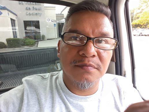 Antonhy nuñez , Hombre de Concord buscando conocer gente
