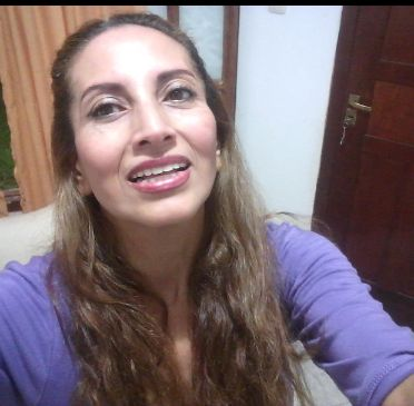 Maya, Mujer de Andalgalá buscando pareja
