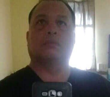 Benjamín cordova, Hombre de Ciudad de México buscando pareja