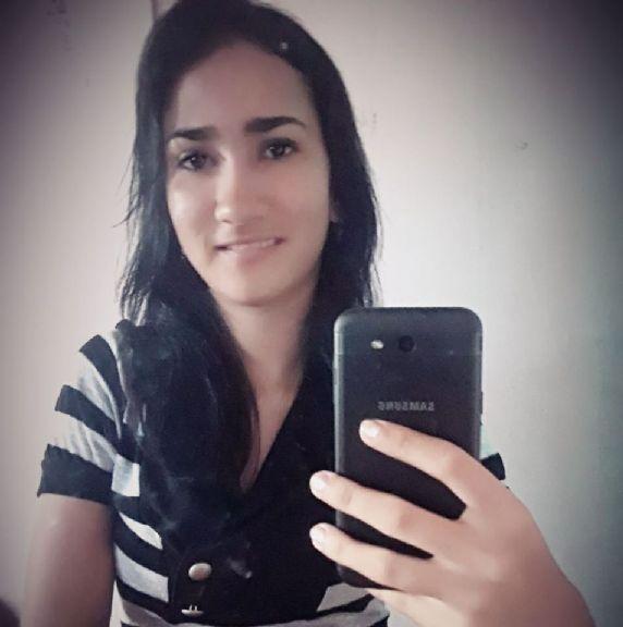Ana maria, Chica de Las Tunas buscando pareja