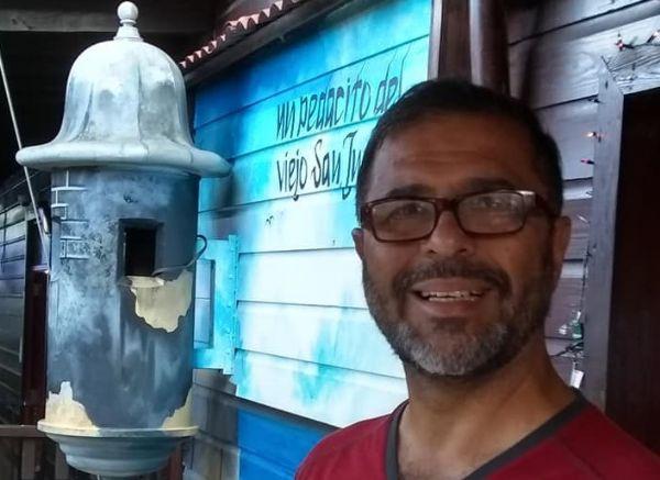 Orlando, Hombre de Eustis buscando pareja