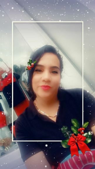 Sharay, Chica de Cúcuta buscando conocer gente