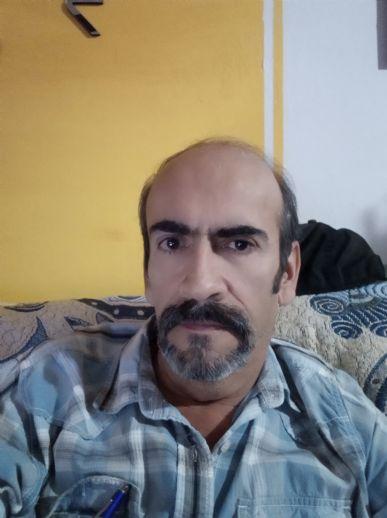 Javier, Hombre de Guadalajara buscando conocer gente