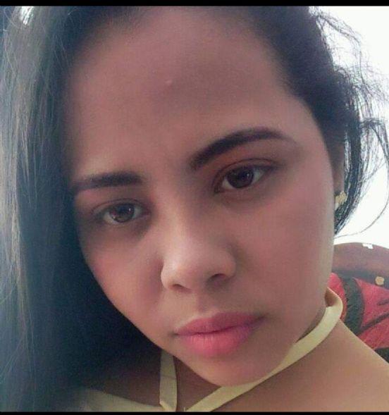 Mariana, Chica de Sincelejo buscando una cita ciegas