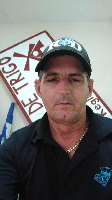 Luis miguel, Hombre de La Habana buscando pareja