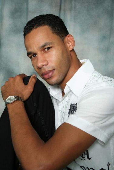 Manuel , Hombre de Santo Domingo buscando pareja