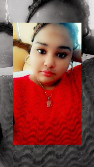 Yeisy, Chica de La Altagracia buscando conocer gente
