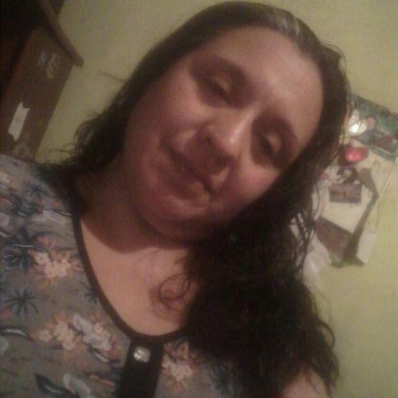 Teresita, Mujer de Mar del Plata buscando pareja