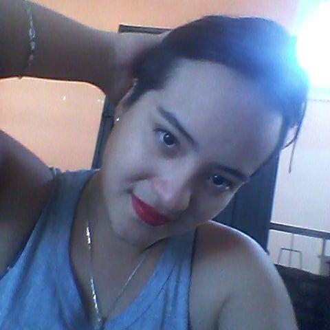 Leismar, Chica de Barquisimeto buscando pareja