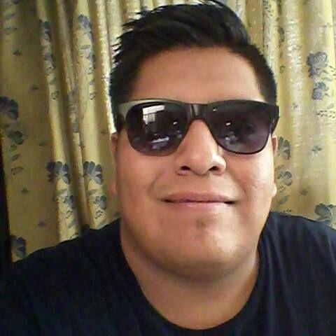 Jose carlos, Chico de Guadalajara buscando conocer gente