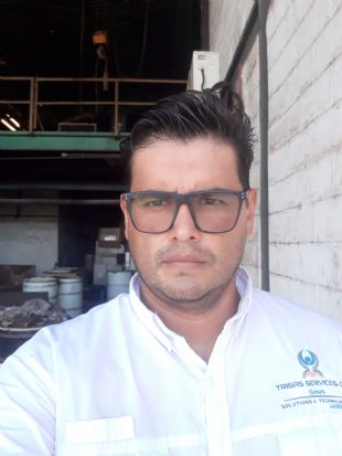 Javier paez, Hombre de Cagua buscando amigos