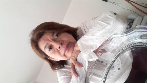 Isabel nario gonzale, Mujer de Chile Chico buscando conocer gente