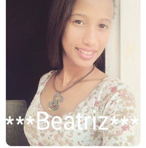 Beatríz , Chica de Cumaná buscando una cita ciegas