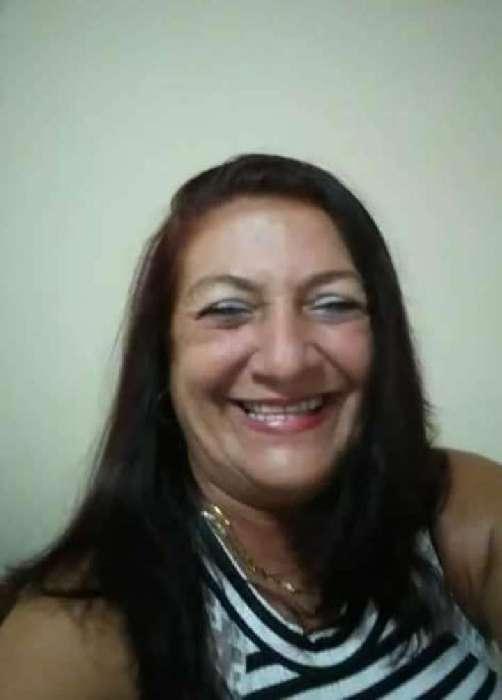 Lourdes, Mujer de Holguín buscando pareja
