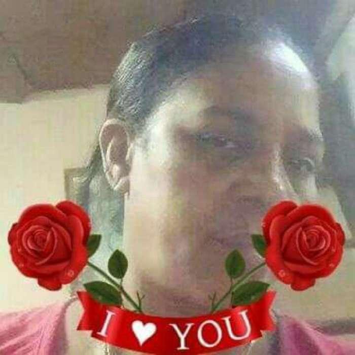 Ellisa, Mujer de La Habana buscando amigos
