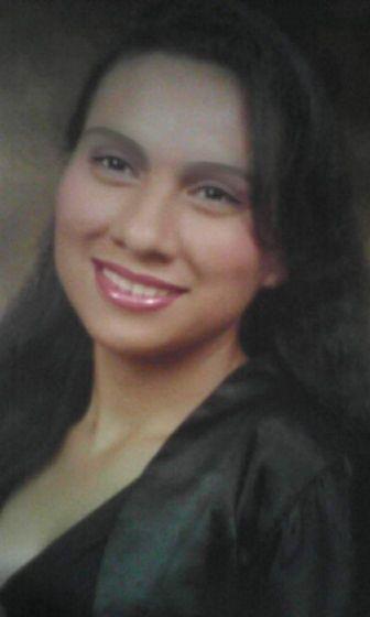 Fernanda, Chica de Toronto buscando pareja
