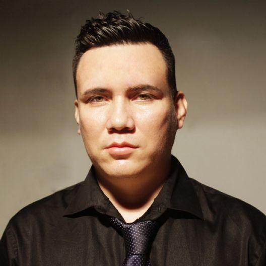 Alberto, Chico de San Pedro Sula buscando pareja