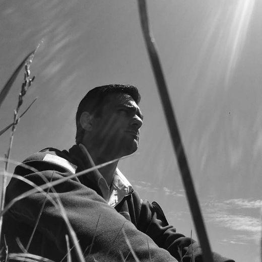 Gastón , Hombre de Mar del Plata buscando una cita ciegas