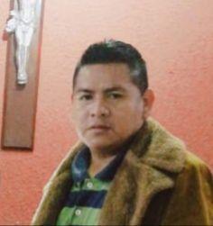 Mario, Hombre de Santa Cruz de la Sierra buscando pareja