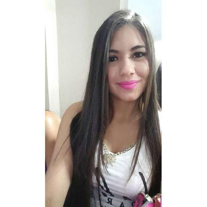 Ruht rivas, Chica de Neiba buscando conocer gente