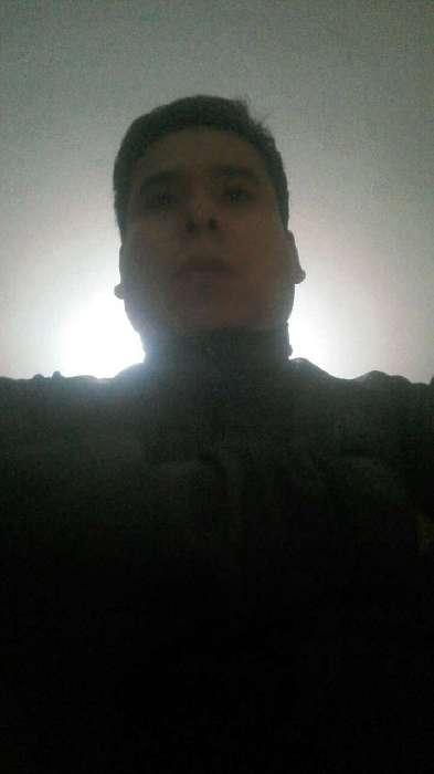Miguel, Hombre de Arequipa buscando pareja
