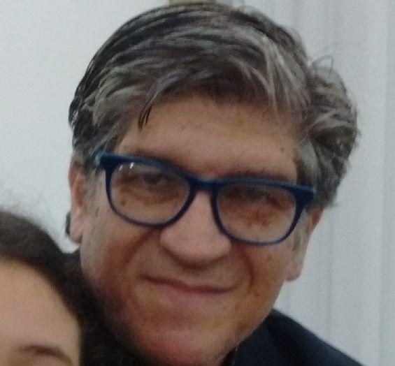 Leo, Hombre de Buenos Aires buscando pareja