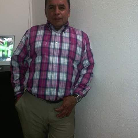 Alex alonso, Hombre de Bogotá buscando pareja