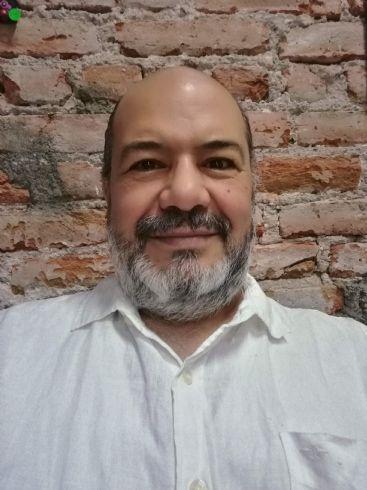 Dinven, Hombre de Ciudad de México buscando amigos