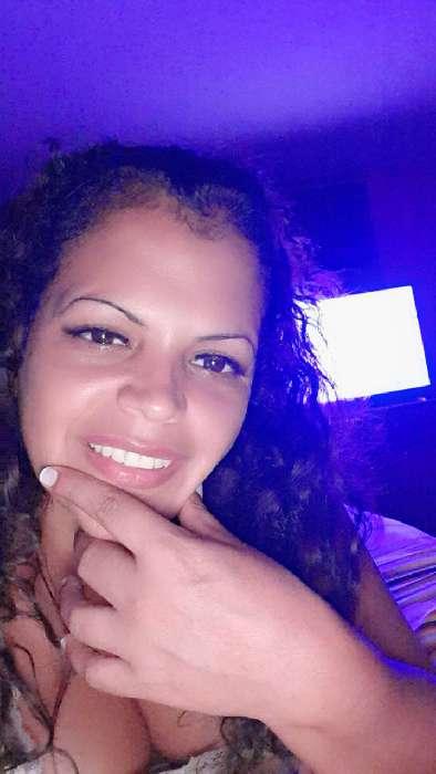 Melek, Mujer de Cercado de Lima buscando pareja