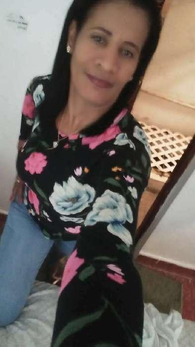 La reina del flow, Mujer de Santo Domingo Este buscando amigos