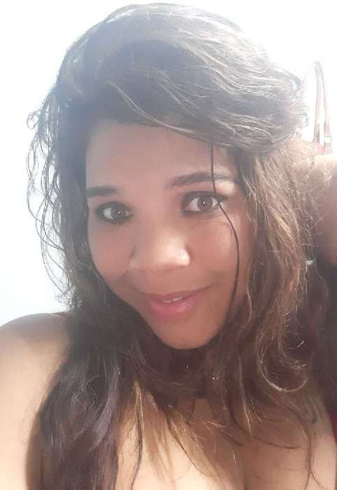 Yaimy hernandez, Chica de La Habana buscando pareja