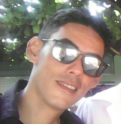 Pedroluis83, Hombre de Santiago de Cuba buscando conocer gente
