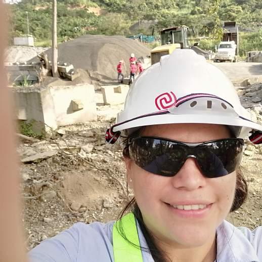 Dors, Mujer de Veraguas buscando amigos