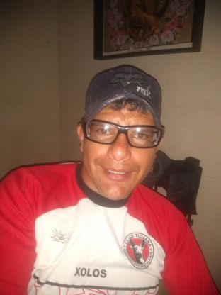 Christian, Hombre de San José del Cabo buscando pareja