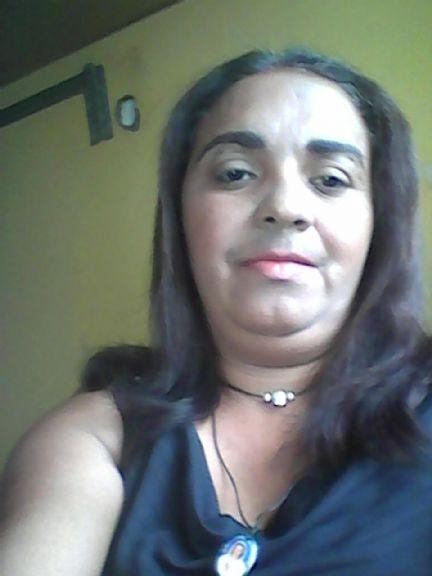 Yenmarys, Mujer de Borojó buscando pareja