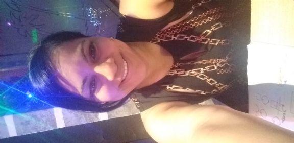 Melissacatering, Mujer de Lima buscando conocer gente
