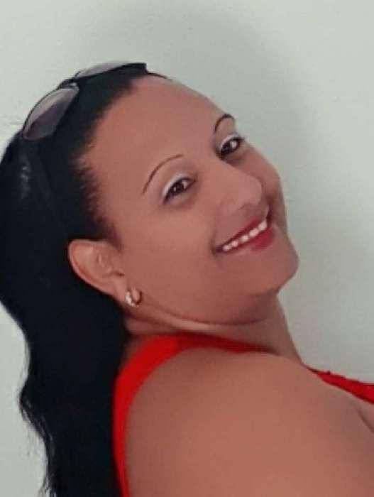 Margelis martinez, Mujer de Holguín buscando conocer gente