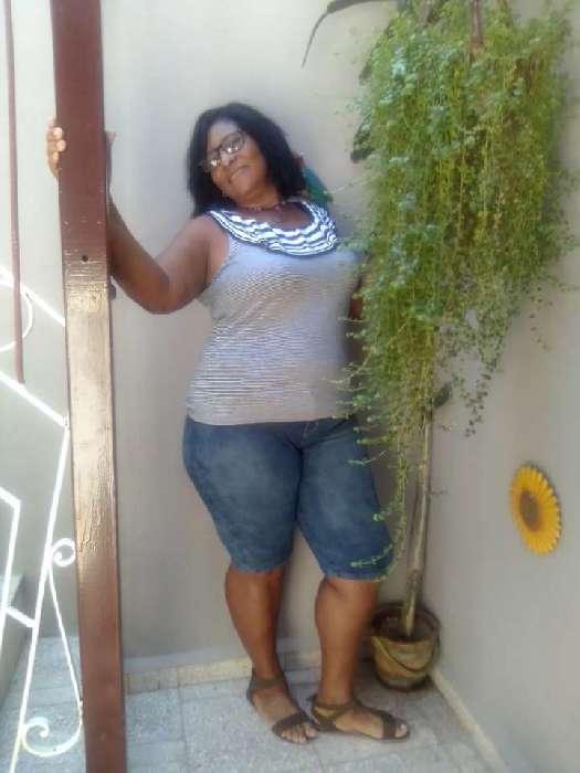 Mujer, Mujer de Camagüey buscando pareja