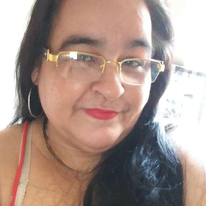 Aida, Mujer de Hartford buscando amigos