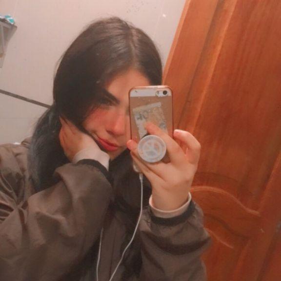 Andrea fernández, Chica de Carabobo buscando pareja