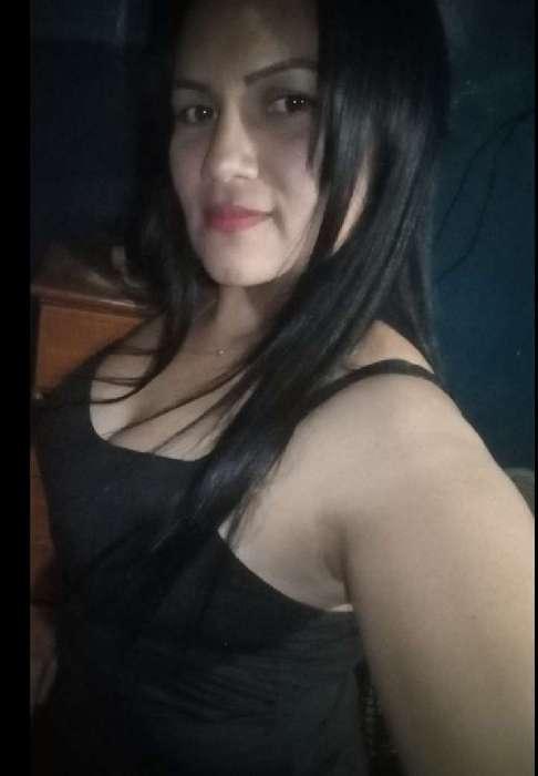Yohana rodríguez, Chica de Texas City buscando pareja