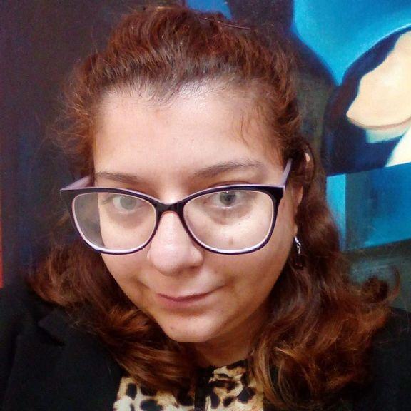 Lily, Chica de Monterrey buscando amigos