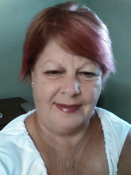 Ileana, Mujer de Pinar del Río buscando pareja