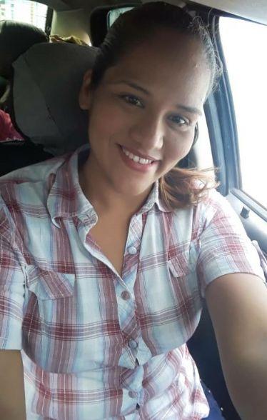 Isabel, Mujer de Ciudad Guayana buscando conocer gente