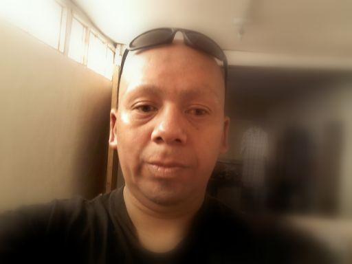 Lucho433, Hombre de La Granja buscando amigos