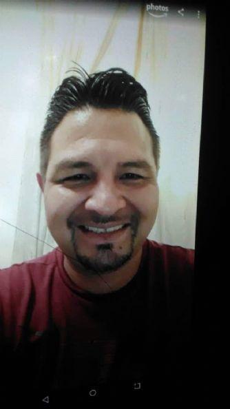José manuel romero, Hombre de Caracas buscando pareja
