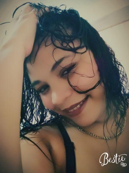 Dianelis, Chica de Guantánamo buscando pareja